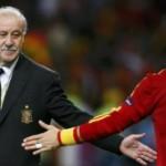 """""""Sergio Ramos no debió decir eso, se equivocó"""""""