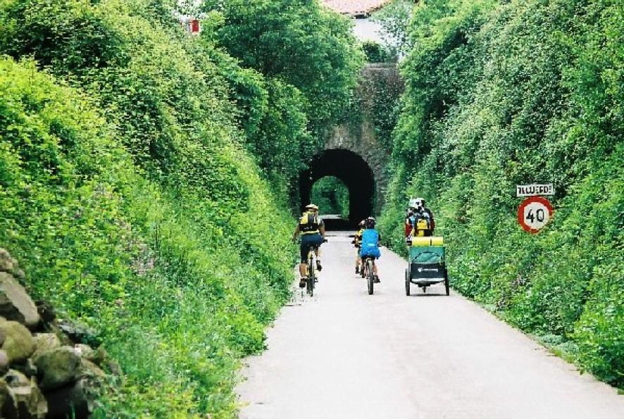 camino-en-bicicleta
