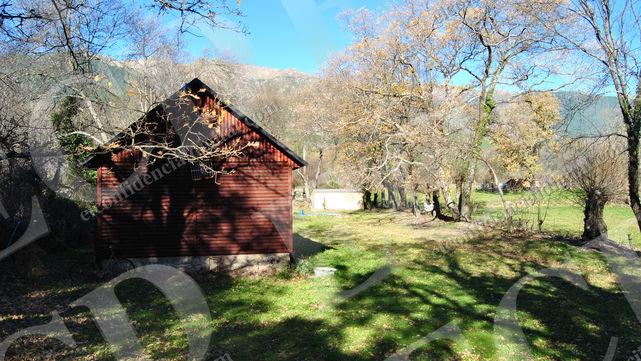 casa-ecologica-pablo-iglesias