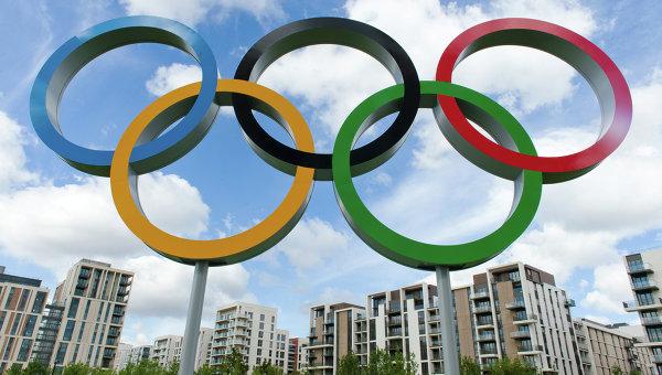 comite-olimpico-internacional-coi