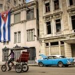 Falange Auténtica: Hoy más que nunca con Cuba