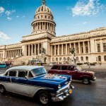 EN CUBA, PRINCIPIO A UNA ESPERANZA