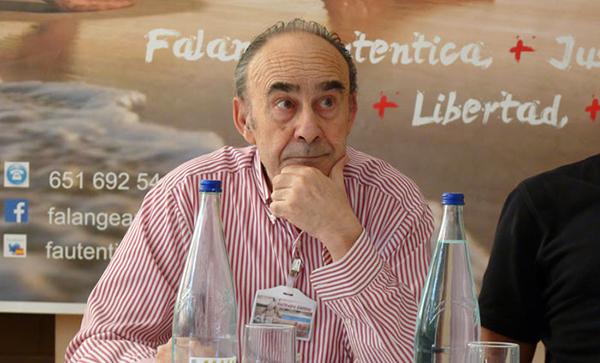 Eduardo López Pascual