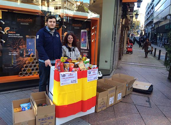 fe-jons-grupo-patriota-asturias
