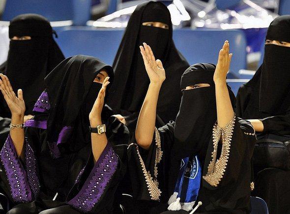 islam-en-las-aulas