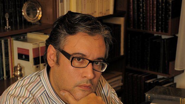 juan-manuel-de-prada-escritor