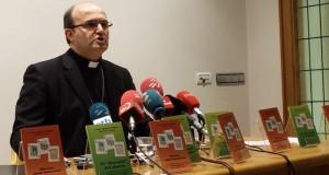 """""""Para escuchar chismorreos -incluidos los eclesiales- no hace falta ir a Roma"""""""