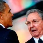 Obama reestablecerá relaciones con Cuba y abrirá una embajada en La Habana