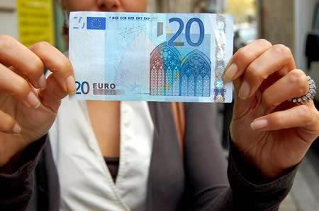 profesora-billete-20-euros