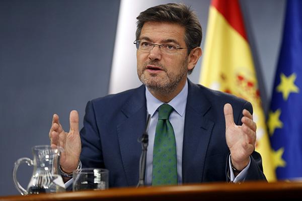 rafael-catala-ministro-justicia