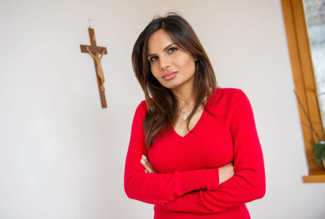 sabatina-jamesentrevista-catolica