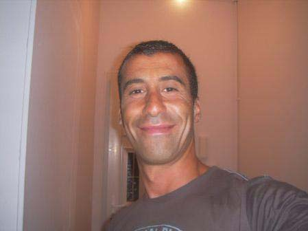 Ahmed-merabet-policia-asesinado-atentado-paris
