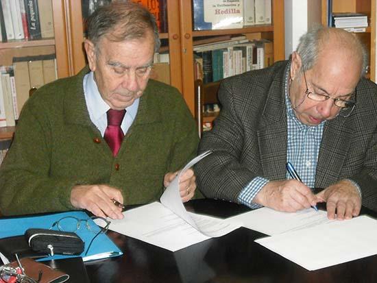 Firma-Memorandum1-garcia-tuñon-buceta