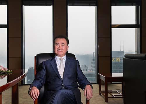 Wang-Jianlin copia