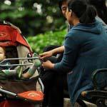 China registra 13 millones de abortos al año, sin contar los forzosos del hijo único
