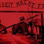 Falange Auténtica por la dignidad humana y contra todos los totalitarismos
