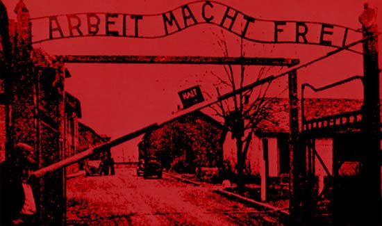 campo-concentracion-auschwitz-holocausto
