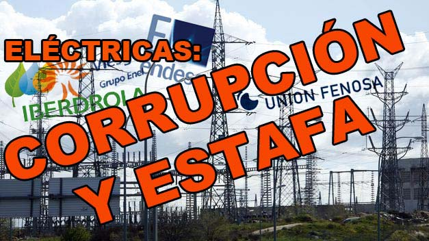 electricas-corrupcion-estafa