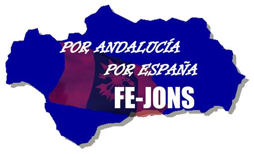 falange-española-de-las-jons-andalucia