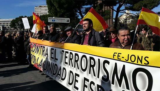 falange-española-de-las-jons-madrid-contra-terrorismo