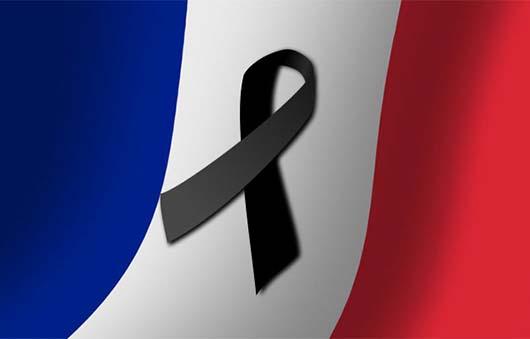 francia-atentado-paris-yihadistas