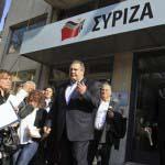 El Gobierno griego podría cerrar la puerta al matrimonio homosexual