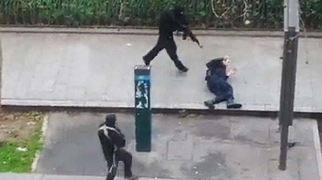 terroristas-asesinato-francia