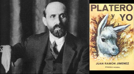 Juan-ramon-jimenez