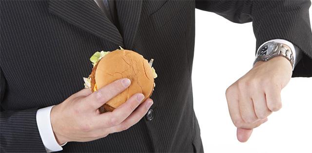 comer-sin-ganar-peso copia