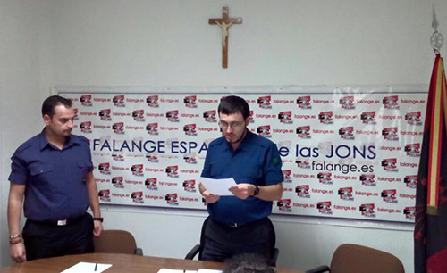 falange-española-de-las-jons-madrid-ivan-gonzalez