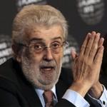 Muere el presidente del Grupo Planeta, José Manuel Lara