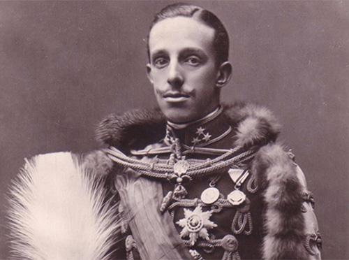 rey-españa-alfonsoxiii