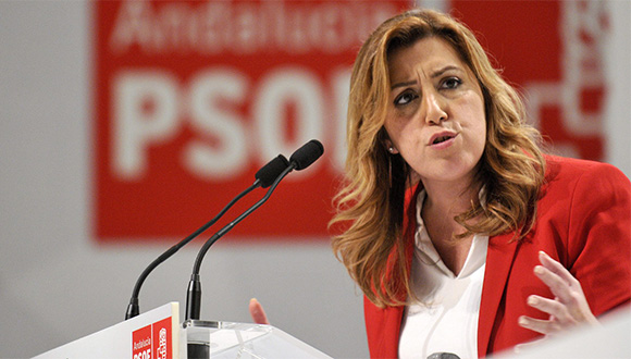 susana-diaz-psoe copia