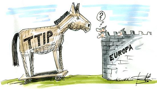 ttip-europa copia