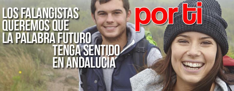 falange-española-de-las-jons-elecciones-andalucia