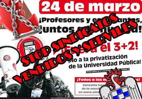 fes-sindicato-de-estudiantes-huelga