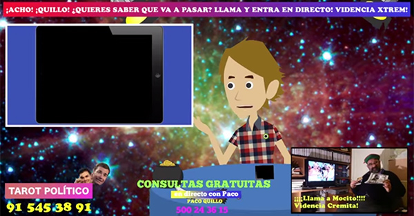 video-partido-popular-andalucia