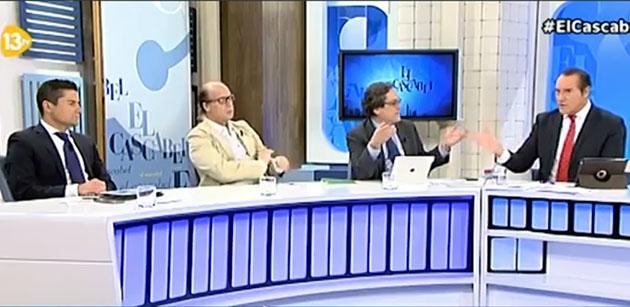 Antonio-jimenez-tertulia-el-cascabel-13tv