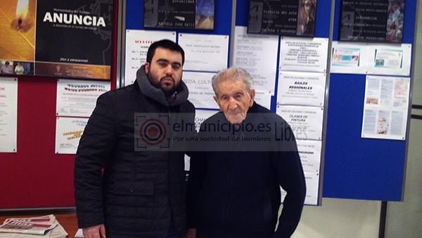 Jorge-Perales-Nieto-Ceferino-Maestu