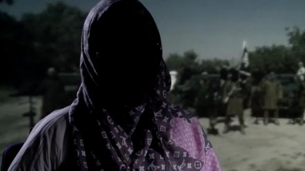 boko-haran-niñas-secuestradas