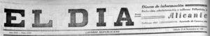 el-diario-el-dia