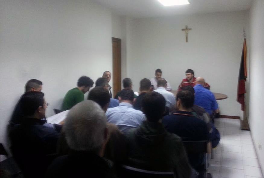 jorge_Garrido_San_Roman_UNT_Conferencia