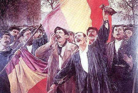 la-segunda-republica
