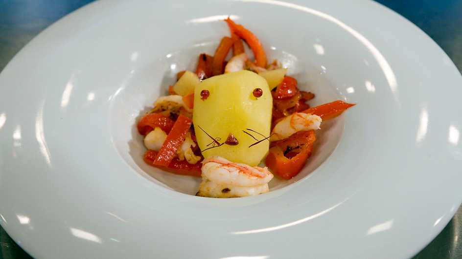 leon-come-gamba-masterchef