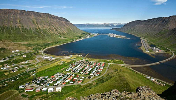 matar-vascos-islandia