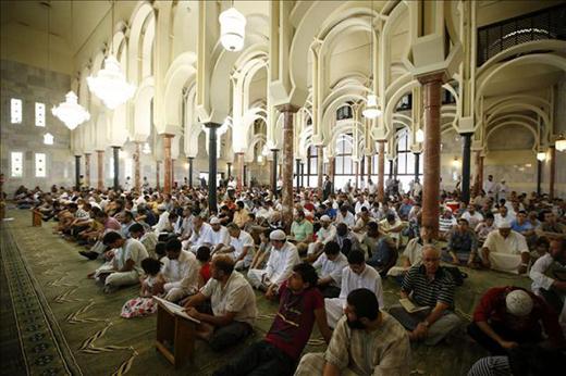 musulmanes-mezquita-madrid