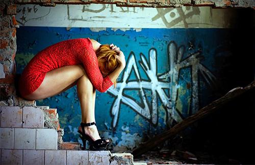 burdeles de honduras que es la prostitución