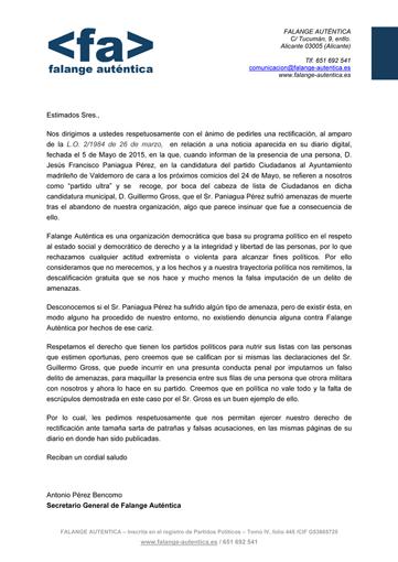 Falange-autentica-fa-rectificacion-eldiario.es