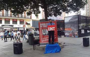 Jorge_Garrido_San_Roman_sindicato_UNT
