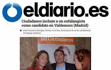 eldiario-infundios-falange-autentica